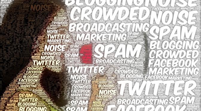 Social Media Optimisation London